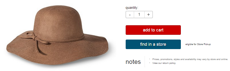 http://www.target.com/p/mossimo-floppy-hat-with-sash-brown/-/A-15606356#prodSlot=medium_1_2&term=floppy+hat