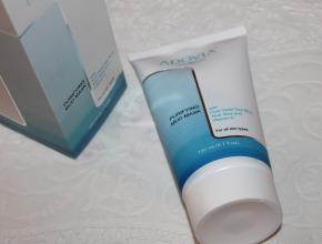 Get rid of Acne, Oily Skin, Blackheads, Eczema, Psoriasis