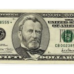 Free Cash for the Holidays $50 PP WW