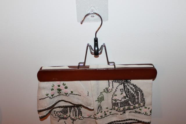 Geckotech Shoplet