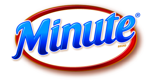 Minute® Ready to Serve Rice