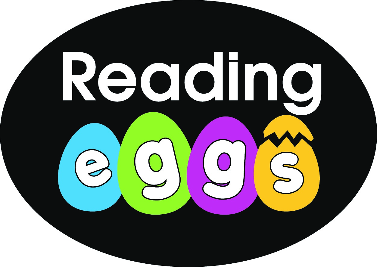 Reading Eggs, online subscription service