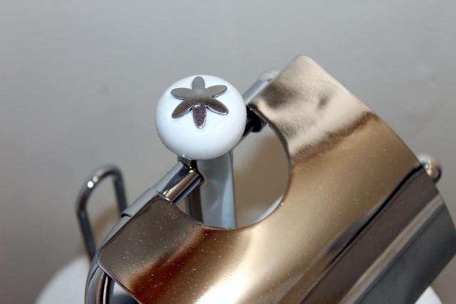 ToiletTree Stainless Steel Bathroom Accessories