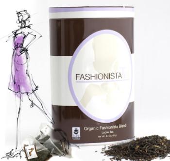 FashionistaTea tea with style Giveaway