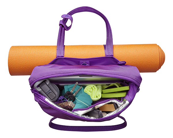 Modal Concept Tote Bag