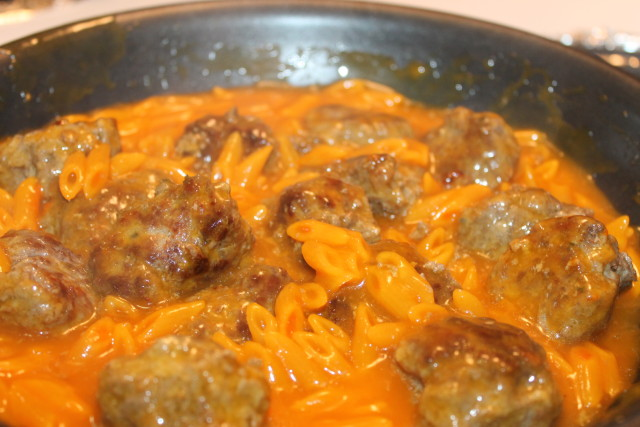 #ad #FreeBeef Hamburger #Helper, Bringing Back Easy