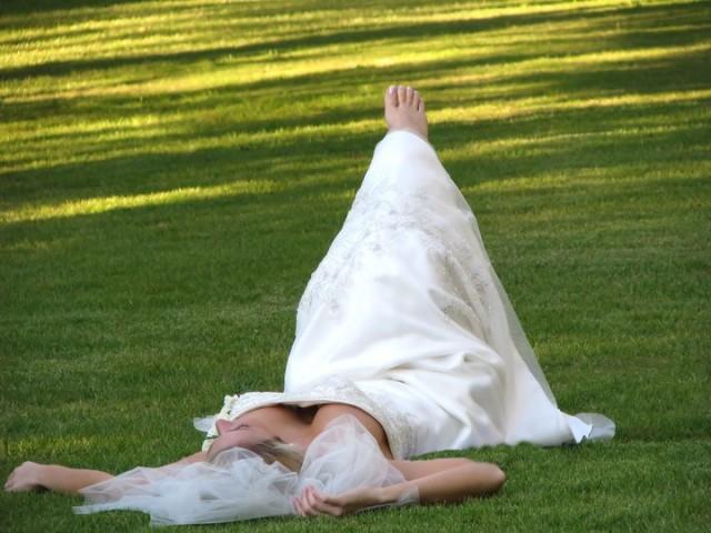 Best Buy Wedding Registry #ad #BestBuyWedding @BestBuy