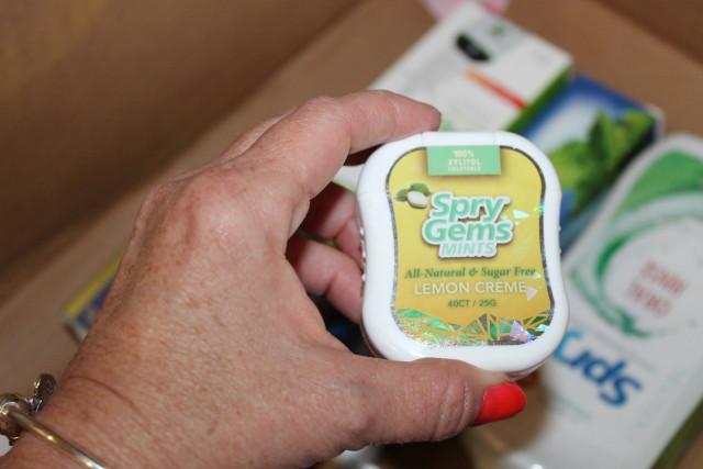 Xlear Care Kit