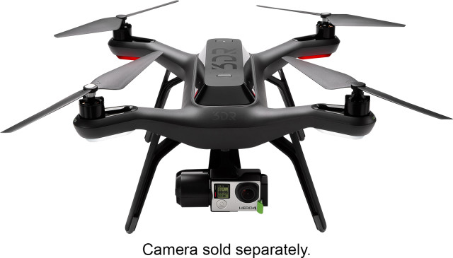 3DRobotics Solo Drone at Best Buy June 8th #ad #SoloatBestBuy @3DRobotics @BestBuy