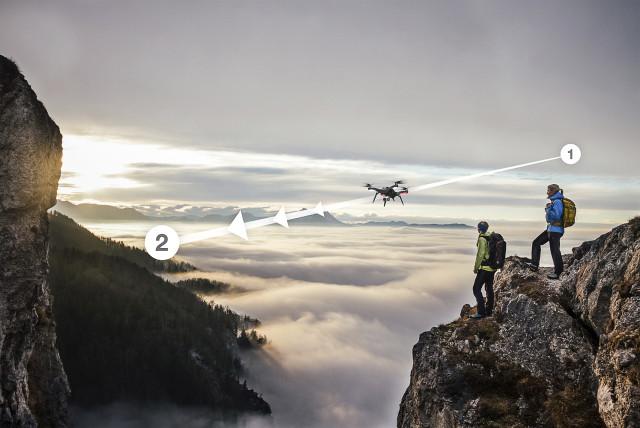 3DRobotics Solo Drone at Best Buy June 8th #ad #SoloatBestBuy @3DRobotics @BestBuy