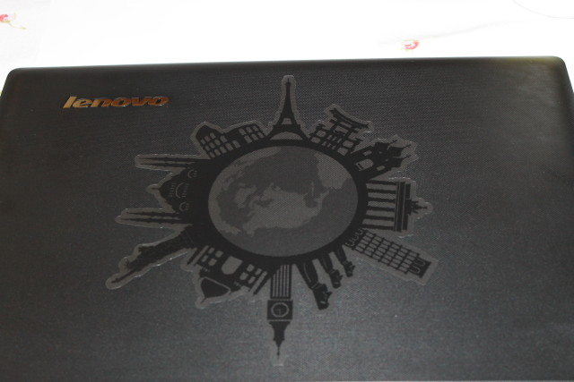 Beautiful World Famous Buildings Decal - This unique solid color decal and sticker Perfect For Samsung, Lenovo, HP, ASUS, Toshiba, Dell, Chromebook, Acer And Other Laptops!