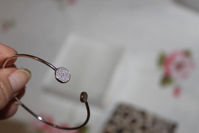 #mbjewelryshop MB Jewelry Shop