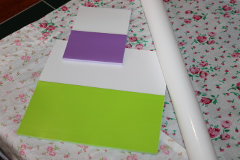 WhiteBoard Sheets and SlickyNotes Note Pads #shopletreviews