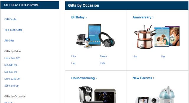 Best Buy Gift Ideas & Wish List #GiftIdeas  @BestBuy  #WishList #ad