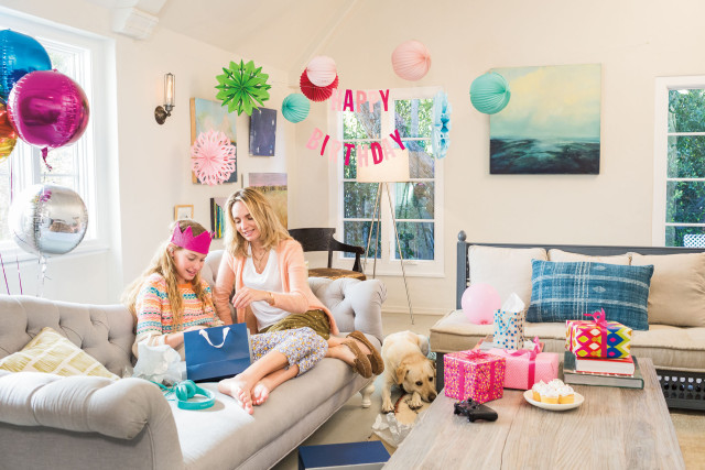 Best Buy Gift Ideas #GiftIdeas  @BestBuy  #WishList #ad