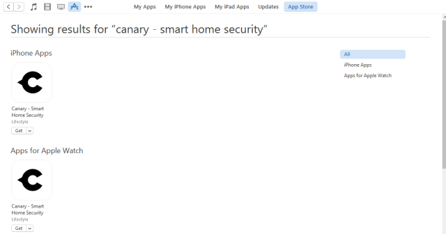 Feeling Secure w/ Canary Home Security #ad #BBYConnectedHome @BestBuy @Canary @Sling @Netgear