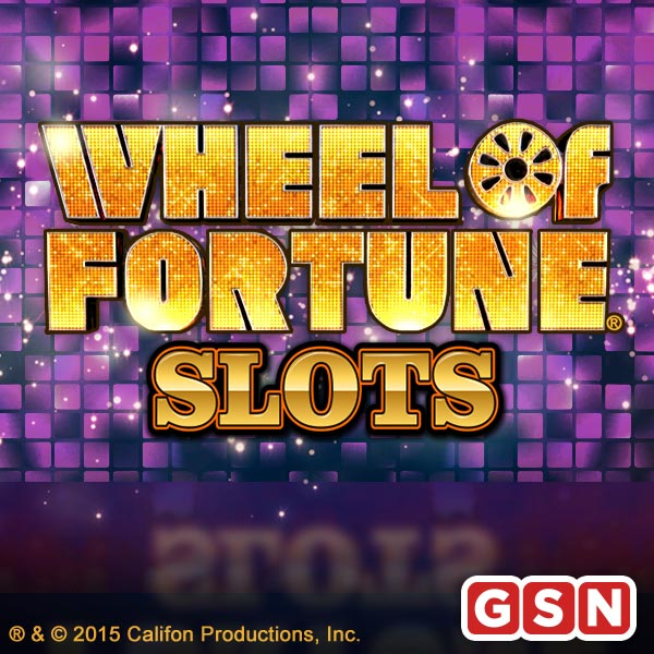 GSN Games,  Night Play  #GSNCasino