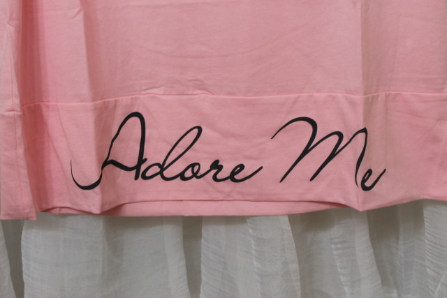 Adore Me for the Holidays $500 Giveaway, 2 will win #GiftAdoreMe