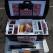 Gate Mate Tailgate Party Tool Box needs your pledge #kickstarter #GateMateTailgatePartyToolBox