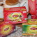 """Read my latest blog post to see my tips on """"Hosting a Successful Afternoon Tea Party With the New Lipton Tea Flavors"""" #LiptonTeaTime #Sponsored"""