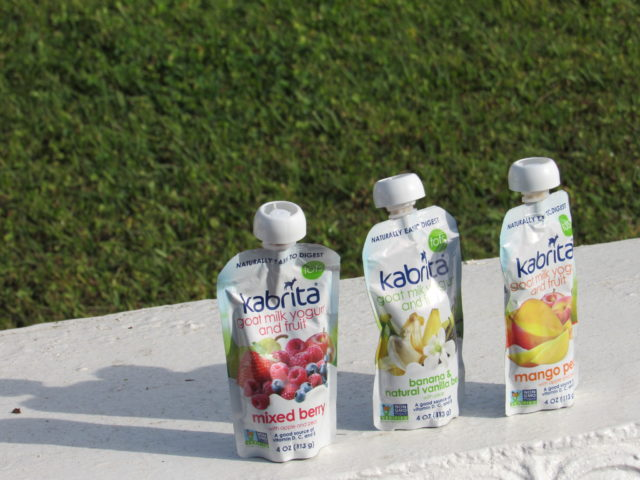 Get Free KABRITA samples #MomsMeet  #KABRITA