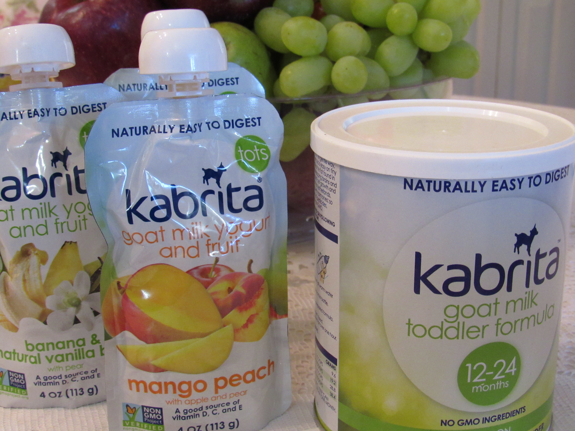 Get Free KABRITA samples (and giveaway) #MomsMeet  #KABRITA