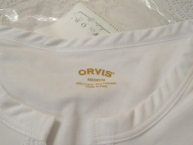 Orvis, Refresh Your Wardrobe, Giveaway, 10 Winners $100 #SpringIntoOrvis #IC #ad
