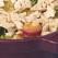 Broccoli Casserole Recipe with Hillshire Farm Smoked Sausage