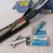 Rapid Supreme S17 Super Flat Clinch Stapler #shoplet #officesupplies