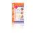 Sally Hansen Hair Remover Wax Strips Kits #ad #SimplySmooth