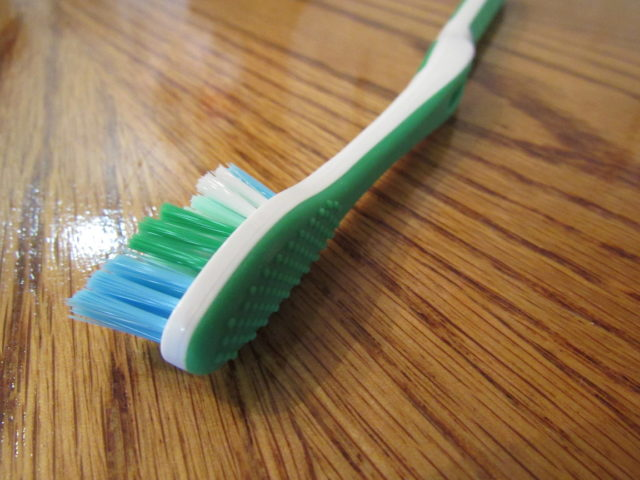 Brushing Fun & Firefly Lights, Camera, Smiles sweepstakes #ad