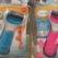 Happy Feet Begin With Pedi Perfect™! At CVS #ad #SoftFeetAllSummer