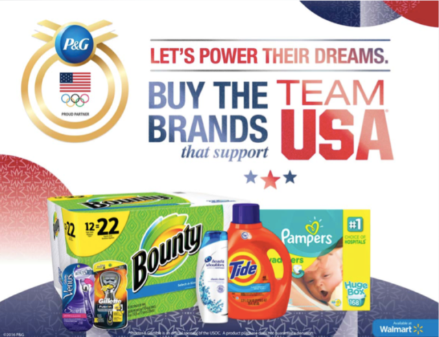 Tide PODS #LetsPowerTheirDreams #ad @SheSpeaksUp @Walmart