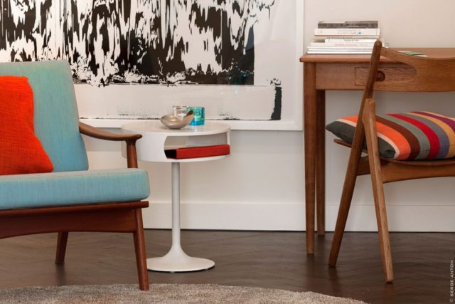 How to Take Care of Your Furniture