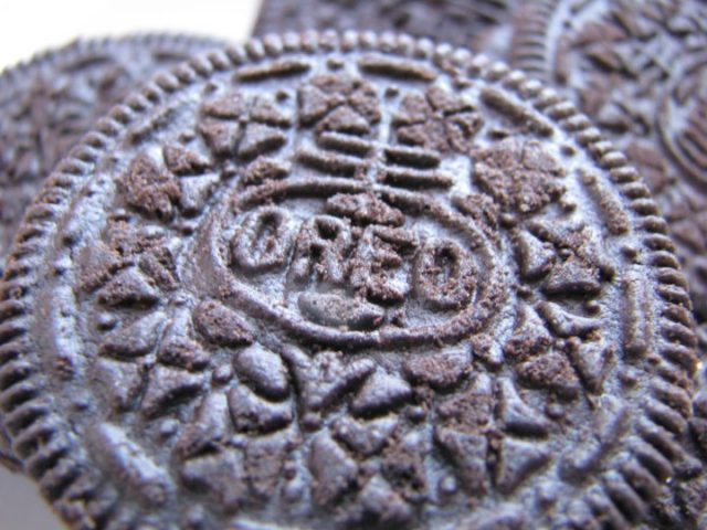 Snack & Save With OREO At Walmart #snackandsave #OREOcookies #walmart @oreo
