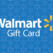 Win 1 of 5 $100 Walmart gift cards #WaterWipesWalmart, #IC, #ad @WaterWipesUSA