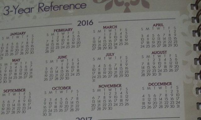 20161219_150542_resized
