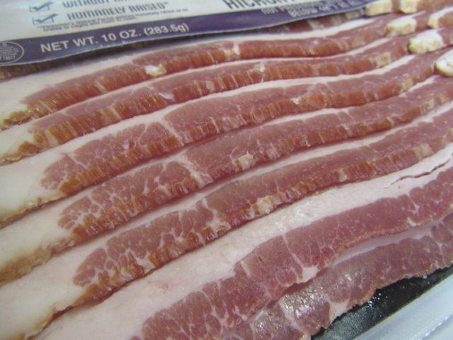 Get Butcher Box Delivered Free @ButcherBox