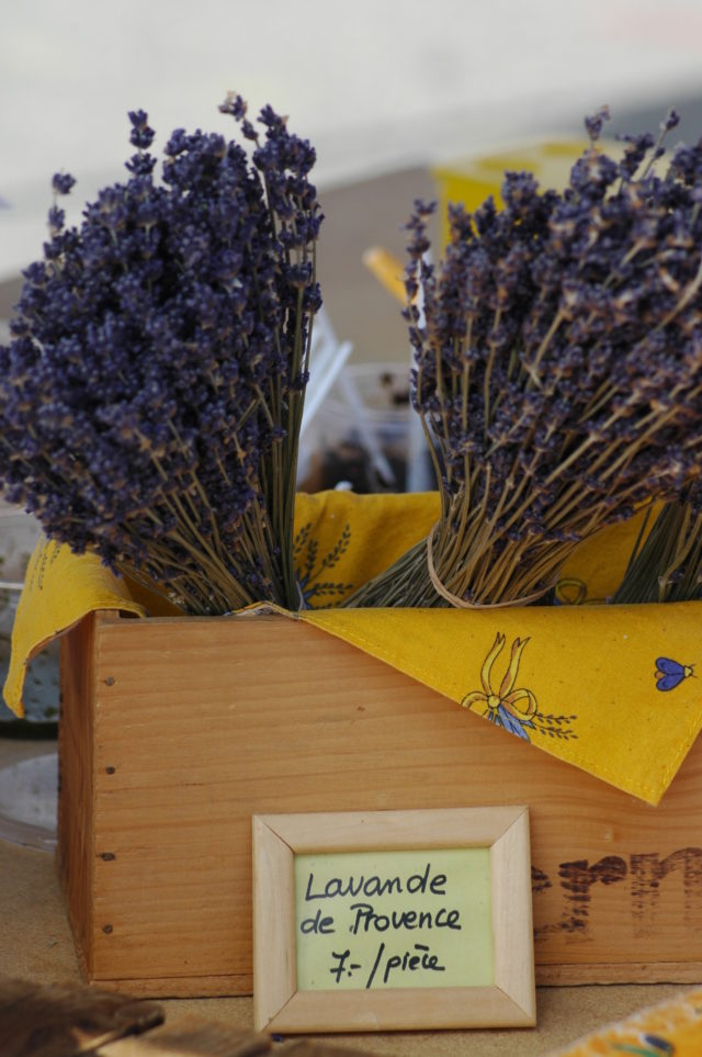 The Magical Taste of Lavender Butter; Magical Butter Botanical Extractor Machine