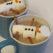 DIY Frosty Snowman Hot Cocoa