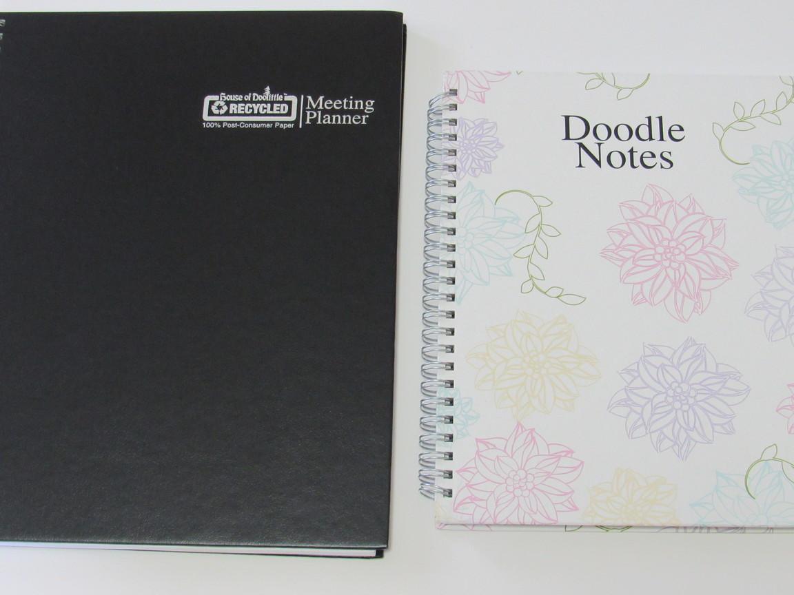 Old School Doodler @Shoplet #shopletbloggers