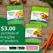 Earn $3 with MorningStar Farms® @Walmart #DailyVegolutions #CollectiveBias #ad #cbias