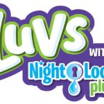 Luvs $2 print-at-home coupon #sharetheluv #spon