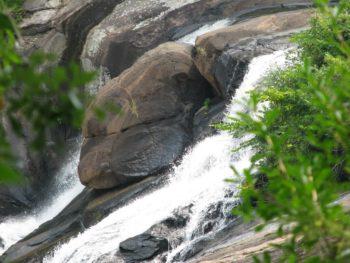 Georgia Travel High Falls State Park Camping Glamping