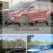 Kelley Blue Book, 12 Best Family Cars of 2017 #KBBFamilyCars #sponsored