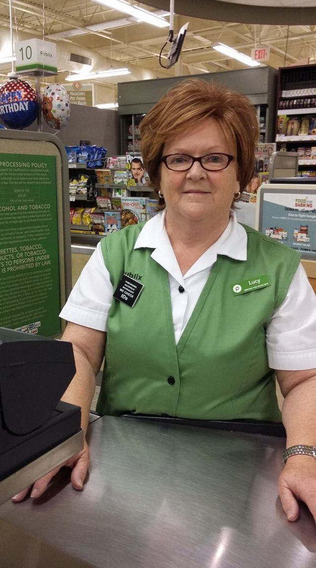 Hamburger Helper Recipe, Veggies, FREE 1/2 Gal Organic Milk  #AnniesSpring #ad