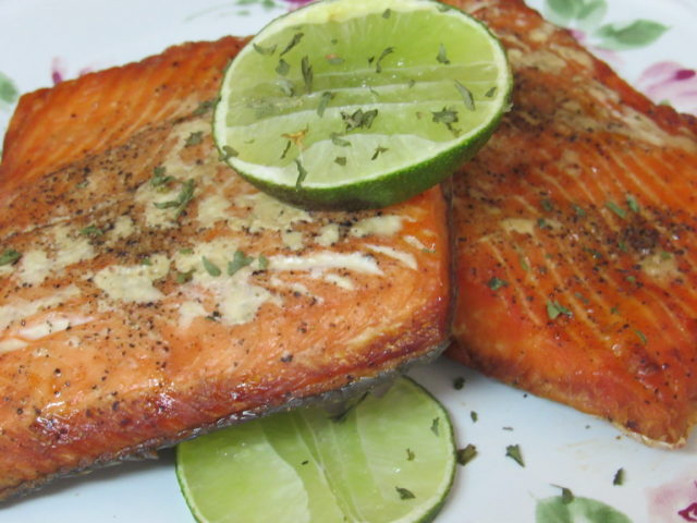 Kickstarter:  Greensbury: American Organic Meat & Seafood Delivered