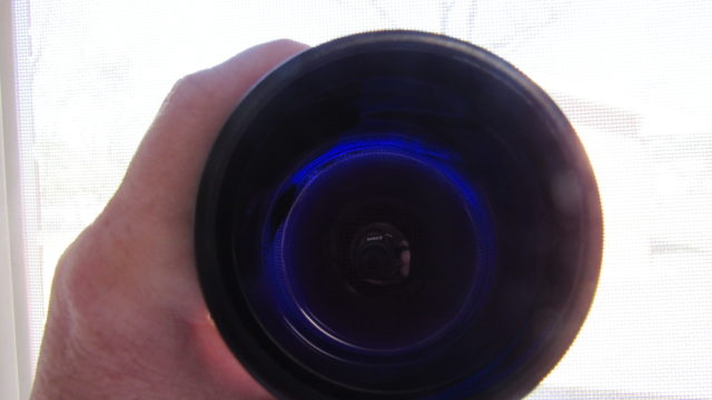 Infinity Glass Jars #InfinityJars #WorldsBestGlass #glassoverplastic #ultravioletglass