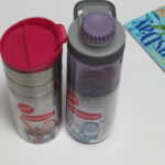 Rubbermaid Beverage Leak-Proof Products & Matcha Green  Tea Powder