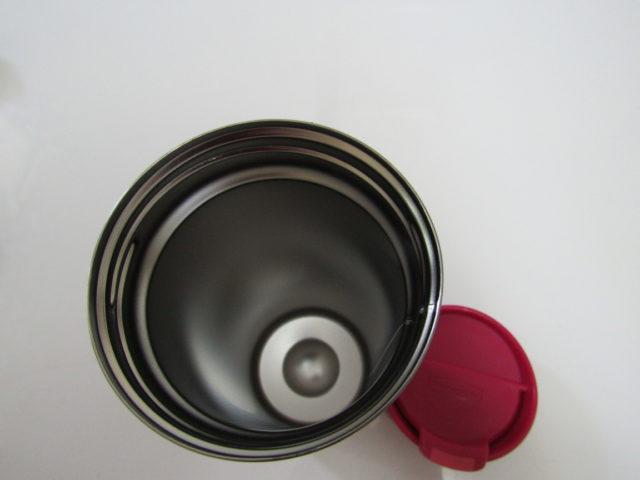 Rubbermaid Beverage Leak-Proof Products & Matcha Green  Tea Powder